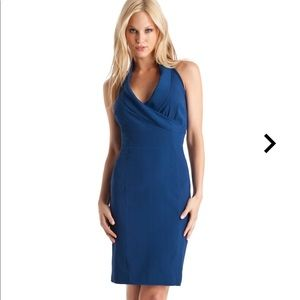 Guess by Marciano Ruth Structured Dress